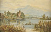 KILLARNEY by Ethel Anderson at Ross's Auctions