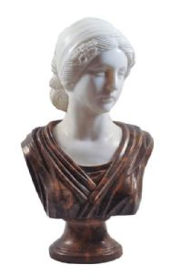 FEMALE by Italian School at Ross's Auctions