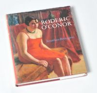 RODERIC O'CONOR by Roderic O'Conor at Ross's Auctions