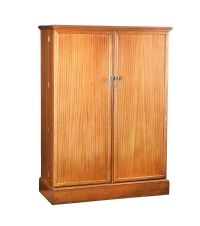 GENTLEMAN'S COMPACTUM at Ross's Auctions