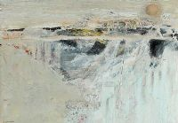 QUARRY by Joanne Jamison at Ross's Auctions