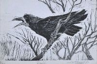 ROOK by T. Staunton at Ross's Auctions