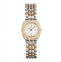 CHOPARD LADY'S WRIST WATCH at Ross's Auctions