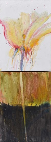 FLOWER by Robert Janz at Ross's Auctions