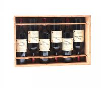 CHATEAU BRANAIRE-DUCRU 2004 at Ross's Auctions