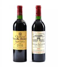 MIXED BORDEAUX at Ross's Auctions