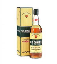 ONE BOTTLE OLD COMBER WHISKEY at Ross's Auctions