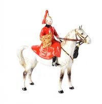 BESWICK FIGURE at Ross's Auctions