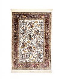 TURKISH RUG at Ross's Auctions