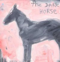 THE DARK HORSE by David Johnston at Ross's Auctions