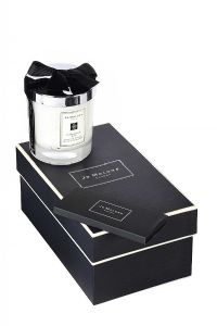 JO MALONE 'POMEGRANATE NOIR' CANDLE at Ross's Jewellery Auctions