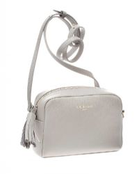 LK BENNETT HANDBAG at Ross's Auctions
