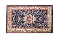 KASHMIR RUG at Ross's Auctions
