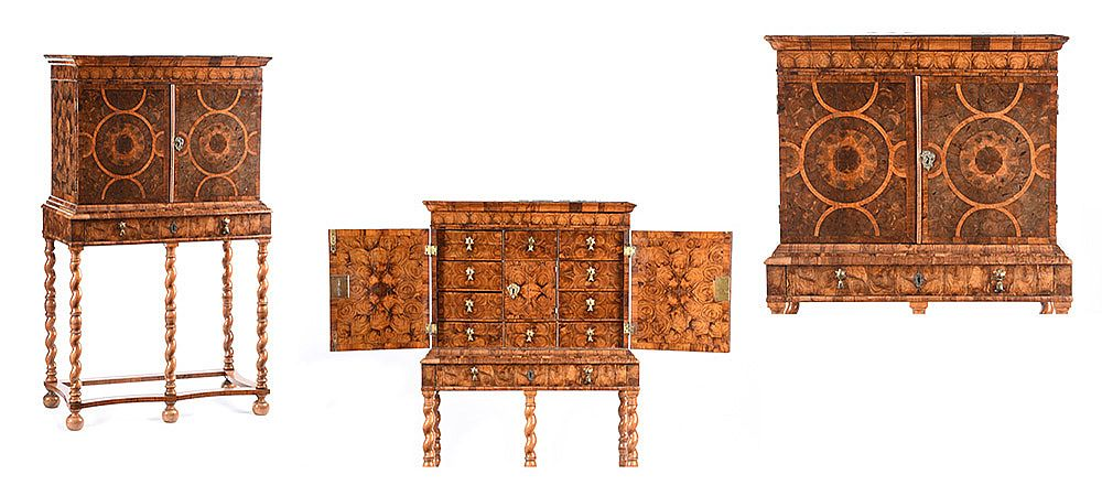 Perfect Antiques Furniture Auction Ross S Auctioneers Valuers Ireland .