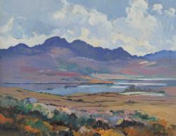 IRISH PAINTINGS - NOW LIVE